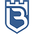 Belenenses (Flag)