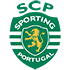 Sporting (Flag)