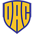DAC 1904 Dunajská Streda