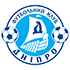 Dnipro (Flag)