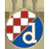 Dinamo Zagreb (CRO)
