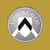Udinese (Flag)