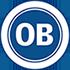 OB (Flag)