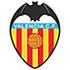 Valencia (Flag)