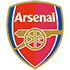 Arsenal (Flag)