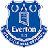 Everton (Flag)