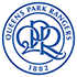 QPR (Flag)