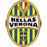 Verona (Flag)