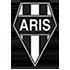 FC Aris Bonnevoie