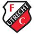 Utrecht (Flag)