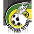 SC Fortuna Sittard