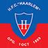 Haarlem FC