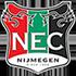 NEC (Flag)