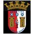 Braga (Flag)