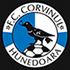 FC Corvinul Hunedoara