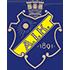 AIK (Flag)