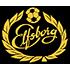 Elfsborg (Flag)