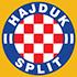 Hajduk Split (Flag)