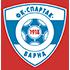 PFC Spartak Varna
