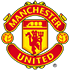 Man. United (Flag)