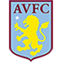Aston Villa (Flag)