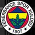 Fenerbahçe (Flag)