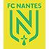 Nantes (Flag)