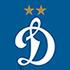 Dinamo Moskva (Flag)