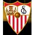 Sevilla (Flag)
