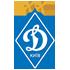Dynamo Kyiv (UKR)