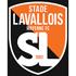 Stade Lavallois-Mayenne FC