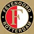 Feyenoord (Flag)