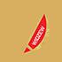 Widzew (Flag)