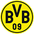 Dortmund (Flag)