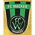 Wacker (Flag)