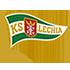 Lechia (Flag)
