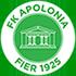 KF Apolonia