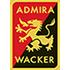 SK Admira Wacker Wien