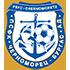 PSFC Chernomorets Burgas