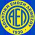 AEL Limassol FC