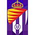 Valladolid (Flag)