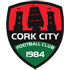 Cork (Flag)
