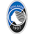 Atalanta (Flag)