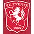 Twente (Flag)