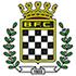 Boavista (Flag)
