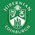 Hibernian (Flag)