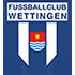 FC Wettingen 93