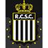 R. Charleroi SC
