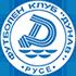 PFC Dunav Ruse