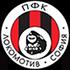 PFC Lokomotiv Sofia